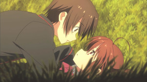 Little Busters! Refrain - 04 - f2