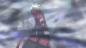 BlazBlue - Alter Memory - 05 - 19