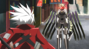 BlazBlue - Alter Memory - 05 - 29