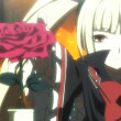 BlazBlue - Alter Memory - 05 - f1