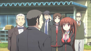 Little Busters! Refrain - 05 - 02