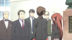 Little Busters! Refrain - 05 - 03