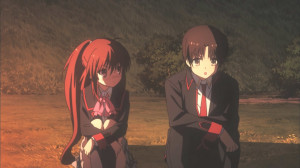 Little Busters! Refrain - 05 - 09