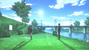 Little Busters! Refrain - 05 - 14