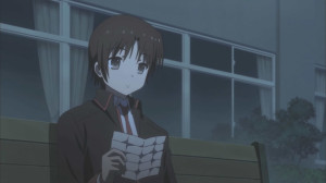 Little Busters! Refrain - 05 - 17