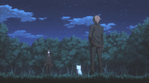 Little Busters! Refrain - 05 - 19