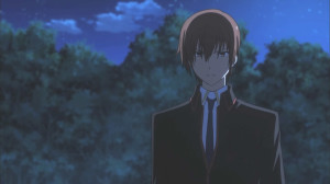 Little Busters! Refrain - 05 - 20