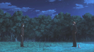 Little Busters! Refrain - 05 - 21