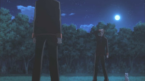 Little Busters! Refrain - 05 - 22