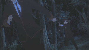 Little Busters! Refrain - 05 - 24