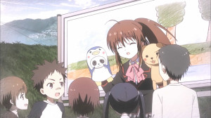 Little Busters! Refrain - 05 - 27