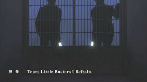 Little Busters! Refrain - 06 - 07