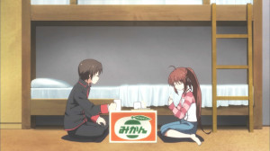 Little Busters! Refrain - 07 - 08