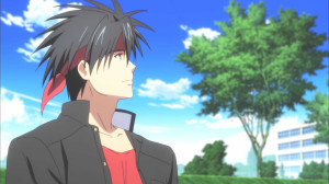 Little Busters! Refrain - 07 - 16