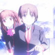 Little Busters! Refrain - 08 - 01