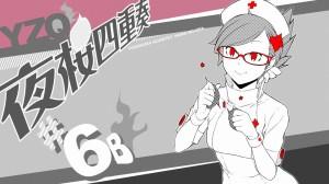 Yozakura_06_13