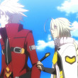 BlazBlue - Alter Memory - 08 - f1