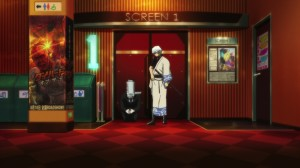 Gintama The Movie - The Final Chapter - Be Forever Odd Jobs_Dec 29, 2013 9.23.59 PM