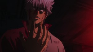 Gintama The Movie - The Final Chapter - Be Forever Odd Jobs_Dec 29, 2013 9.25.02 PM