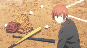 Little Busters! Refrain - 11 - 02