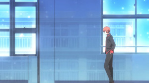 Little Busters! Refrain - 11 - 25