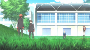 Little Busters! Refrain - 11 - 29