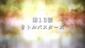 Little Busters! Refrain - 12 _Dec 29, 2013 1.51.57 PM