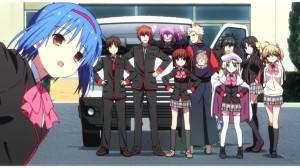 Little Busters! Refrain - 13 _Dec 29, 2013 2.00.42 PM