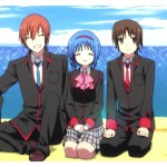 Little Busters! Refrain - 13 _Dec 29, 2013 2.02.24 PM