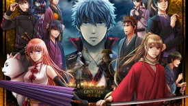 gintama-movie-featured