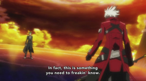 BlazBlue - Alter Memory - 11 - 02