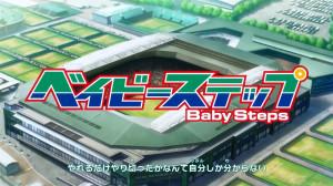 BabyS_01_12