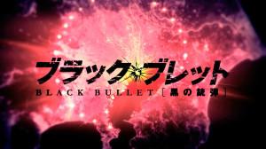 Bullet_01_14