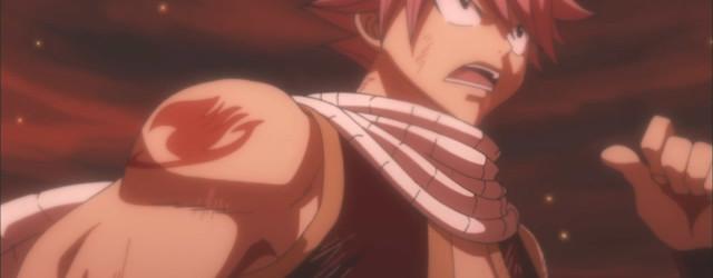 Fairy Tail S2 - 01 - 01