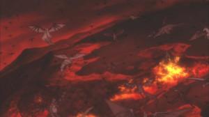 Fairy Tail S2 - 01 - 02