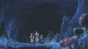 Fairy Tail S2 - 01 - 04