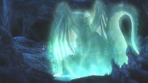 Fairy Tail S2 - 01 - 09
