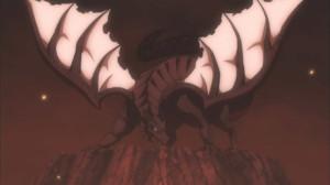 Fairy Tail S2 - 01 - 11