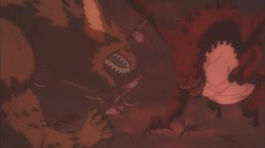 Fairy Tail S2 - 01 - 12