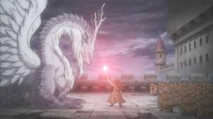 Fairy Tail S2 - 01 - 13