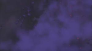 Fairy Tail S2 - 01 - 15