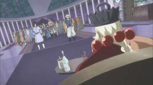 Fairy Tail S2 - 01 - 21