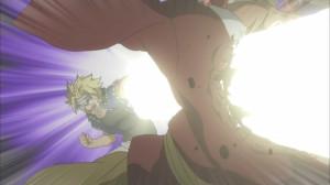 Fairy Tail S2 - 01 - 26