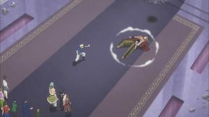 Fairy Tail S2 - 01 - 27