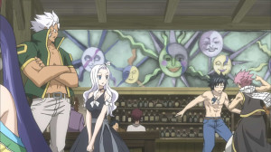 Fairy Tail S2 - 01 - 31