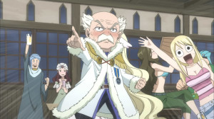 Fairy Tail S2 - 01 - 34