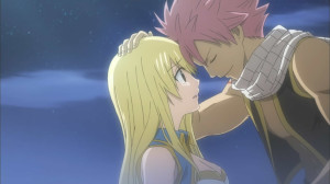 Fairy Tail S2 - 01 - op3