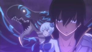 Fairy Tail S2 - 02 - 02