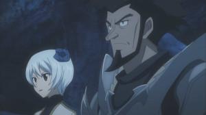 Fairy Tail S2 - 02 - 04