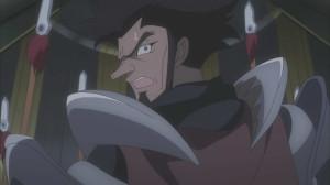 Fairy Tail S2 - 02 - 05